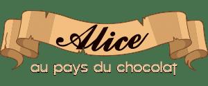 Alice au pays du chocolat